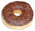 Floating Donut.png