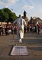 Floating Statue 2 (9914549015).jpg