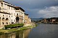 Florence - 7044.jpg