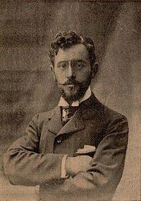 Florent Schmitt 1900.jpg