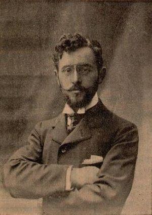 Schmitt, Florent (1870-1958)