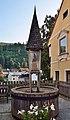 Florianbrunnen Murau.jpg
