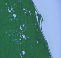 Florida 2.png