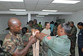 Florida guardsmen teach lifesaving skills to Antiguan Forces DVIDS443070.jpg