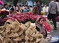 Flower Market, New Delhi (5554578173).jpg