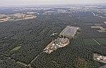 Flug -Nordholz-Hammelburg 2015 by-RaBoe 0342 - Steyerberg.jpg