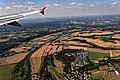 Flug -Rom-Düsseldorf-Hamburg 2013 by-RaBoe 341.jpg