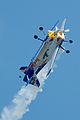 Flying Bulls Airpower 2011 06.jpg