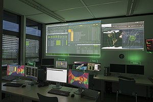 Flying Laptop Control Center Stuttgart 3.JPG