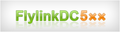 Flylinkdc logo.png