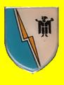 FmKp 760.png