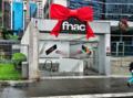 Fnac Paulista.png