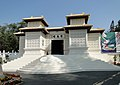 Fo Guang Shan Monastery 09.jpg