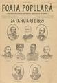 Foaia populară 1900-01-23, nr. 04.pdf
