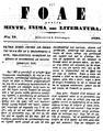 Foaie pentru minte, inima si literatura, Nr. 15, Anul 1 (1838).pdf