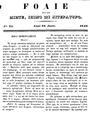 Foaie pentru minte, inima si literatura, Nr. 25, Anul 1842.pdf