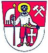 Coat of arms of Förderstedt