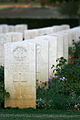 Foiano War Cemetery 03.jpg