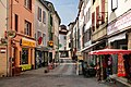 Foix - panoramio (9).jpg