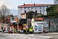 Foix - panoramio - Jorge Franganillo.jpg
