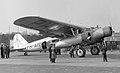 Fokker F-XX (1934).jpg