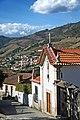 Folgosa - Portugal (16136054335).jpg