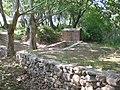 Font de Ca l'Enrich, Òdena (maig 2012) - panoramio (1).jpg