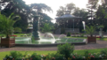 Fontaine des Naïades jardin Dumaine.png