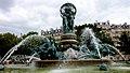 Fontaine des Quatre Parties du Monde - panoramio.jpg