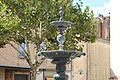 Fontaine place Carnot Apt 3.jpg