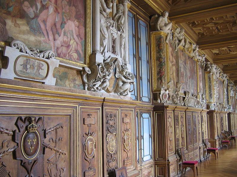 Fichier:Fontainebleau 037.jpg