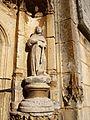 Fontenoy-FR-89-église-le portail-détail-02.jpg