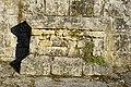 Fontroubade-ruine 05 autel.JPG