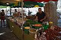 Food in Aix-en-Provence 2.jpg