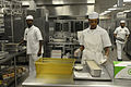 Food service specialists provide quality meals for Fort Bliss personnel DVIDS626104.jpg