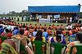 Football Workshop - Sagar Sangha Stadium - Baruipur - South 24 Parganas 2016-02-14 1279.JPG