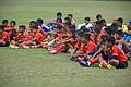 Football Workshop Participants - Sagar Sangha Stadium - Baruipur - South 24 Parganas 2016-02-14 1158.JPG