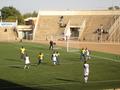 Football ouagadougou.png