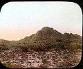 Foothills of Golis Mountain range.jpg