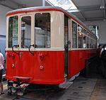 Forchbahn B119.JPG
