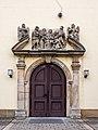 Forchheim Burk Dreikönigskirche Tür-20200216-RM-152620.jpg