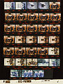 Ford A5000 NLGRF photo contact sheet (1975-06-11)(Gerald Ford Library).jpg
