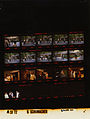 Ford A5172 NLGRF photo contact sheet (1975-06-22)(Gerald Ford Library).jpg