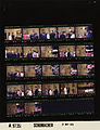 Ford A9735 NLGRF photo contact sheet (1976-05-11)(Gerald Ford Library).jpg