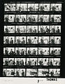 Ford B1014 NLGRF photo contact sheet (1976-08-10)(Gerald Ford Library).jpg