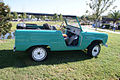 Ford Bronco 1966 Convertible RSide Lake Mirror Cassic 16Oct2010 (14874803014).jpg