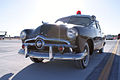 Ford Custom 1950 Deluxe TPD LSideFront TICO 16March2014 (14663352264).jpg