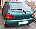 Ford Fiesta 2001 h.jpg
