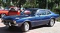 Ford Maverick (37184438473).jpg