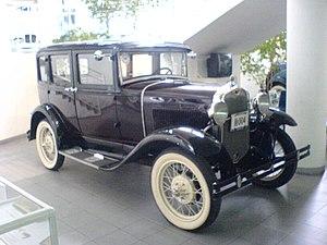 Ford Model A 1928.JPG